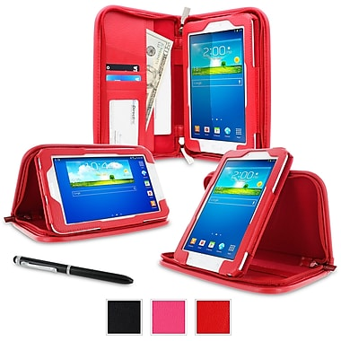 rOOCASE Executive Carrying Case For 7