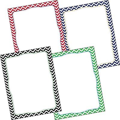 https://www.staples-3p.com/s7/is/image/Staples/m001523981_sc7?wid=512&hei=512
