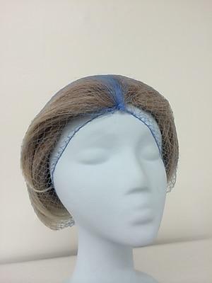 Keystone 75-20-BLUE Latex Free Nylon 20