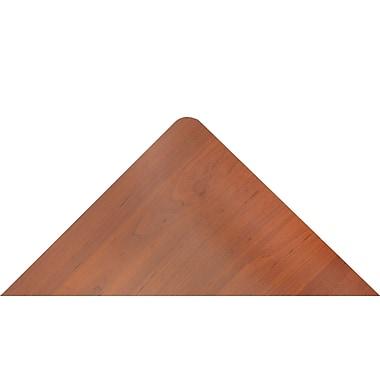 HomeTrax Designs Anti-Fatigue Floor Mat, 18