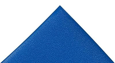 HomeTrax Designs PVC Comfort Mat 36