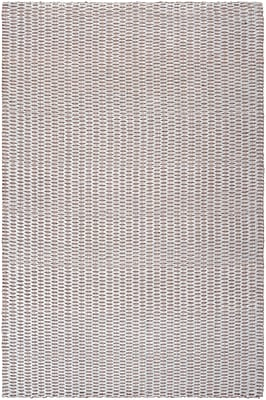 Surya Jute Woven JS420-58 Hand Woven Rug, 5' x 8' Rectangle