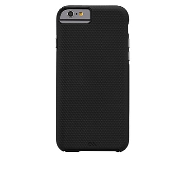 Casemate Tough Case For iPhone 6, 4.7