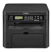 Canon - Imprimante multifonction laser monochrome imageCLASS (MF212W)