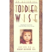 On Becoming Toddlerwise