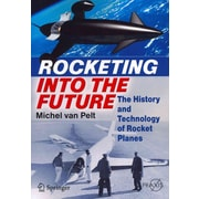 Rocketing into the Future: The History and Technology of Rocket Planes