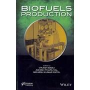 Biofuels Production