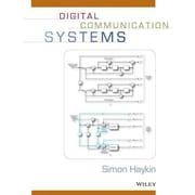 Digital Communications: Systems