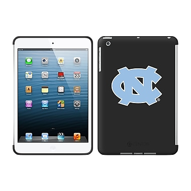 Centon TPU Black Classic Shell Case For iPad Mini, University Of North Carolina