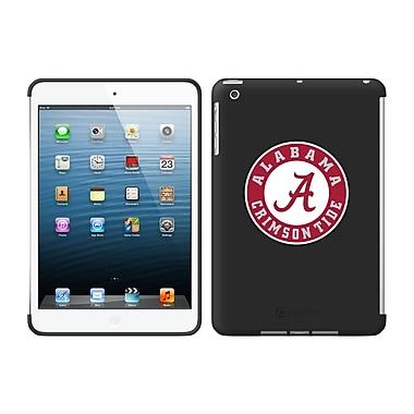 Centon TPU Black Classic Shell Case For iPad Mini, University Of Alabama