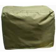 Buffalo Sportsman™ GENCOV Protective Generator Cover, Medium, Green