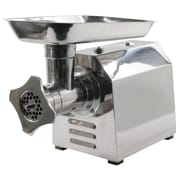 Buffalo Sportsman™ Commercial Grade Stainless Steel Electric Meat Grinder
