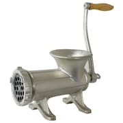 Buffalo Sportsman™ 5 lbs. Hand Operated Meat Grinder