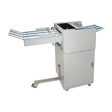 Formax® FD125 Automatic Full-Bleed Card Cutter