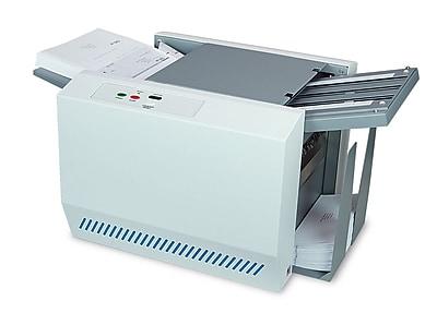 Formax® AutoSeal® Mid-Volume Desktop Pressure Sealer, 100 Form/Min