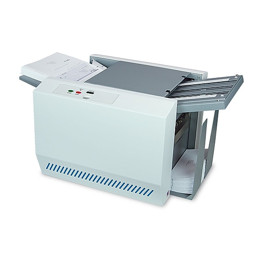 formax autoseal mid volume desktop pressure sealer 100 form min