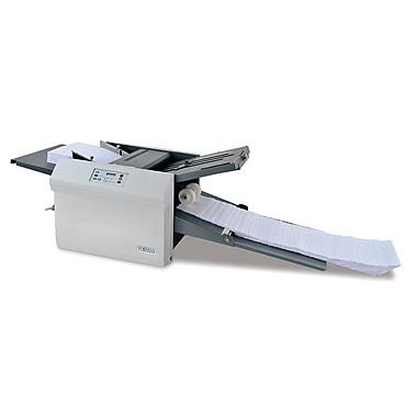 Formax® FD 342 Manual Fold Office Desktop Folder, 15500 Sheets/Hour