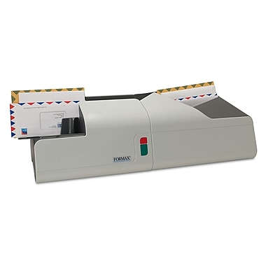 Formax® FD452 Automatic Envelope Opener