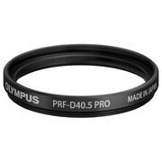 Olympus V652014BW000 Camera Lens Filter (V652014BW000)