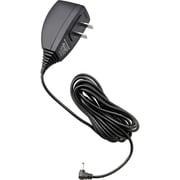 Sennheiser 092893 AC Adapter/Power Supply Unit