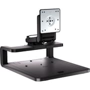 HP® Smart Buy AW663UT Adjustable Display Stand
