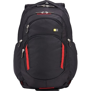 Case Logic® Evolution Deluxe Backpack For Up to 15.6
