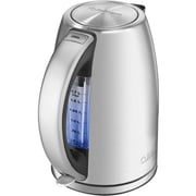 Conair® Cuisinart® JK-17 Electric Cordless Tea Kettle
