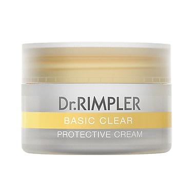 Dr. Rimpler – Crème protectrice Basic Clear, 50 ml