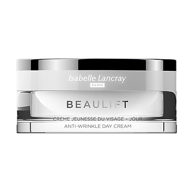 Isabelle Lancray Beaulift Day Cream, 50ml