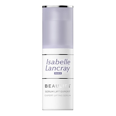 Isabelle Lancray – Sérum Beaulift Lift Expert, 20 ml