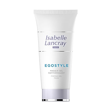 Isabelle Lancray – Masque gel raffermissant EGOSTYLE, 50 ml