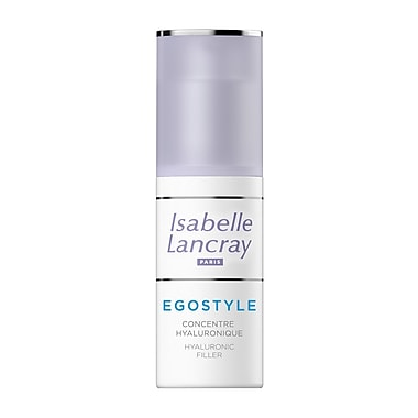 Isabelle Lancray Egostyle Hyaluronic Filler, 20ml
