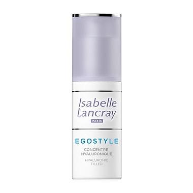 Isabelle Lancray – Concentré hyaluronique EGOSTYLE, 20 ml