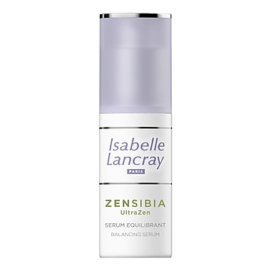 Isabelle Lancray – Zensibia UltraZen, 20 ml