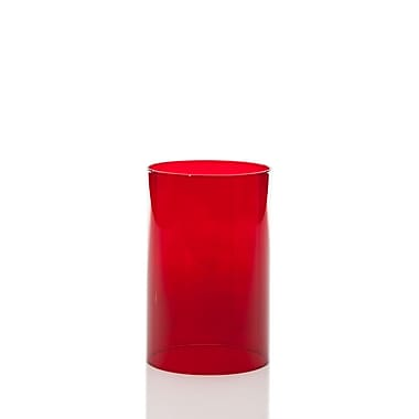 Neo-Image Shade Cylinder for Lamp, 5
