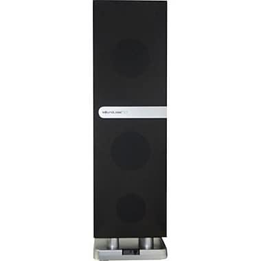 Soundlogic MBTB-2/5966 Mini Tower Speakers with Bluetooth