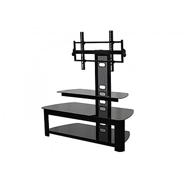 Best Stands Best Stand-76 TV Stand, 49.2