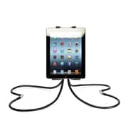"Furinno® 35"" x 15"" Tablet Stand"