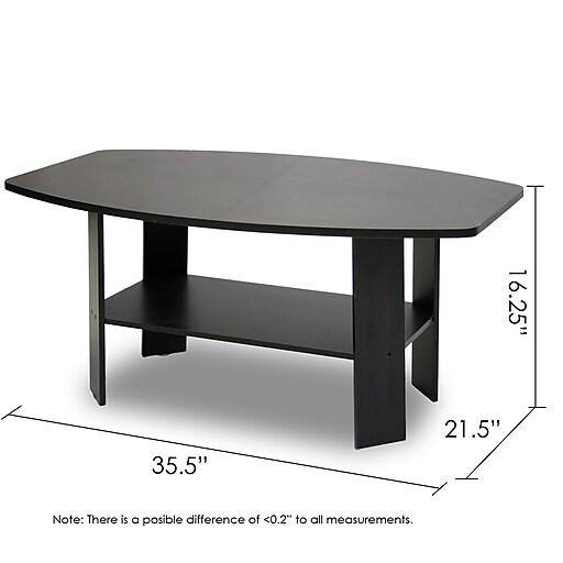 https://www.staples-3p.com/s7/is/image/Staples/m001533638_sc7?wid=512&hei=512