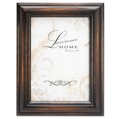 Lawrence Frames Home Collection 8