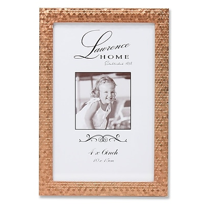 Lawrence Frames Home Collection 6