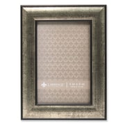 "Lawrence Frames Lawrence Home 4"" x 6"" Polystyrene Gallery Picture Frame 536146"