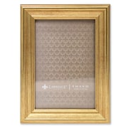 "Lawrence Frames Lawrence Home 4"" x 6"" Polystyrene Gallery Picture Frame 536246"