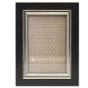 "Lawrence Frames Lawrence Home 4"" x 6"" Polystyrene Gallery Picture Frame 536446"