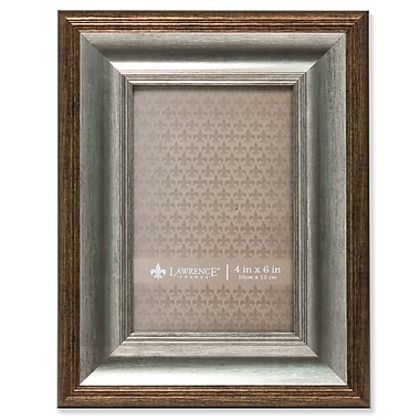 Lawrence Frames Lawrence Home 4