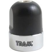 "Tram TRAM1295 NMO to 3/8"" x 24"" Adapter"