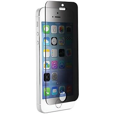Znitro Nitro Glass Privacy Screen Protector For iPhone 5/5s/5c