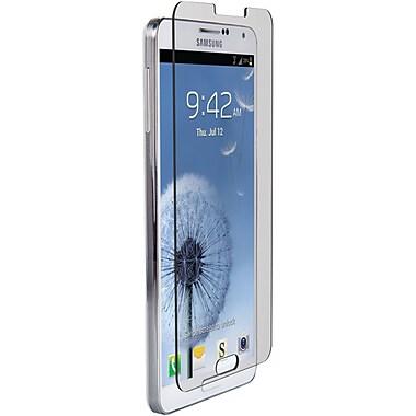 Znitro Nitro Glass Screen Protector For Samsung Galaxy Note 3, Clear