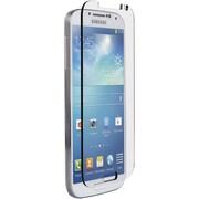 Znitro Nitro Glass Screen Protector For Samsung Galaxy S4, Clear