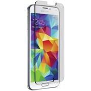 Znitro Samsung® Galaxy S5 Nitro Glass Screen Protector, Clear